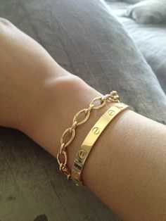 6b3f4740307f Cartier LOVE bracelet Discussion - Page 512 - PurseForum Cartier Love  Bracelet