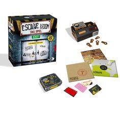 http://www.geschenkidee.at/escape-room-das-spiel.html