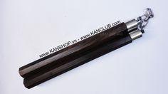 bán côn nhị khúc, nunchaku shop 0937008446 www.KANSHOP.vn