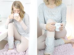 Delari_PAJAMA_Morgenmuffel_1pajama - diy - sewing - pattern - plotting