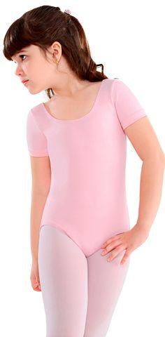 Deti - Tanečné dresy - Tanečný dres -  E10711 Tanečný dres vhodný aj na gymnastiku.  Materiál: Microfiber Stretch SoDanca - 5kdance.sk