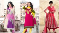 Get embellished in Ethnicity - Get Kurtis and Sarees at lowest prices @Yebhi India