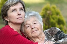 Who'll be there when boomers need elder care? - CBS News