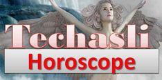 Sagittarius Daily Horoscope, Aquarius Daily, Yearly Horoscope, Today Horoscope, Horoscopes, Horoscope, Astrology