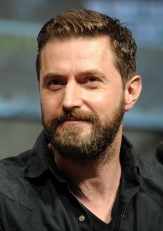 Richard Armitage / Thorin, from the Hobbit
