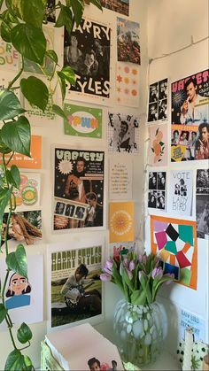 Indie Room Decor, Cute Room Decor, Aesthetic Room Decor, Indie Bedroom, Study Room Decor, Grunge Bedroom, Room Ideas Bedroom, Bedroom Inspo, Bedroom Decor