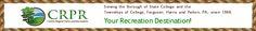 Return to CRPR Index Page
