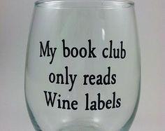 Wijnboeken top 10   Wij Drinken Wijn