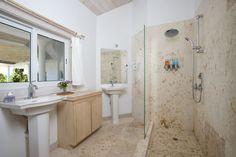 Alcove, Bathtub, Mirror, Bathroom, Furniture, Diy, Home Decor, Standing Bath, Washroom
