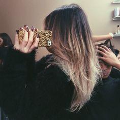 Fashion.Glam
