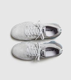 Nike Vapor Max Frauen