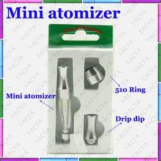 ECIG # atomizer # mini ce4 atomizer # ce 4 ,ce 5 atomizer #