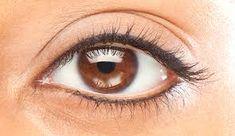 Image result for semi permanent eyeliner More