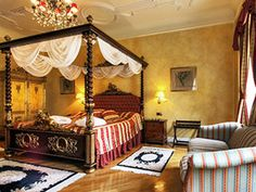 Hotel Alchymist Grand Hotel and Spa Prague, Prague: booking and prices — Hotellook Best Hotels In Prague, Paris Hotels, Travel Divas, Heart Of Europe, Most Romantic Places, Top Hotels, Luxury Hotels, Grand Hotel, Hotel Spa
