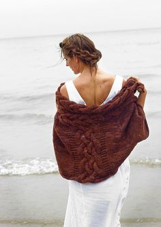 selkie from Ravelry