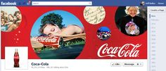 Changes to Facebook Pages You Should Know About as a Marketer via Jeff Bullas