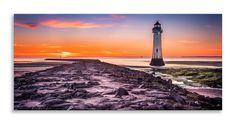 Check out our new Canvas Art  http://thousandface.myshopify.com/products/low-tide-lighthouse-canvas-orange-horizon-panorama-wall-art-picture-home-decor?utm_campaign=social_autopilot&utm_source=pin&utm_medium=pin  #canvas art # thousandface