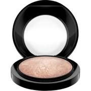 Pó Iluminador M·a·c Mineralize Skinfinish Soft And Gentle 10g