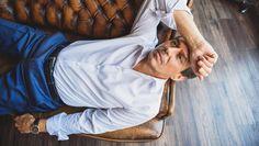 News-Tipp: Wechseljahre bei Männern: Symptome und Anzeichen erkennen - http://ift.tt/2oVaoOM