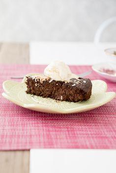 Hippie Cookies - Chocolate Cashew | Food | Pinterest | Hippie Style ...