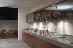 25 Tipos de Pedras para Bancada da Cozinha! Veja as Melhores Opções!