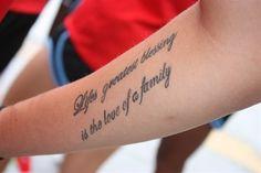 106 Best Soccer Tattoos images   Soccer tattoos, Tattoos, Soccer ...