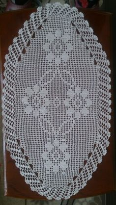 Crochet Bikini Pattern, Crochet Doily Patterns, Thread Crochet, Crochet Designs, Crochet Doilies, Crochet Flowers, Crochet Lace, Free Crochet, Crochet Placemats