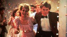 Footloose (1984) very nice movie