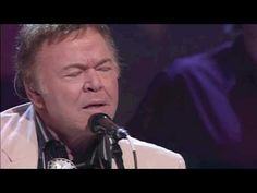 """Roy Clark - """"Yesterday When I Was Young"""" live at The Grand Ole Opry on 9.29.2007. For more information on the Grand Ole Opry visit www.opry.com"""