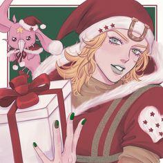 Anime Manga, Anime Art, Rat Queens, Bloodborne Art, Animes On, Jojo Parts, Jojo Anime, Jojo Memes, Jojo Bizzare Adventure