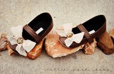 Handmade baby shoes handmade toddler shoes little posh bebe