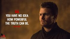 Arrow Quotes pin jody isaacs on arrow in 2019 arrow quote arrow Arrow Quotes. Here is Arrow Quotes for you. Arrow Quotes im aiming forward im aiming for the things ahead that are. Arrow Serie, Arrow Tv Series, Hero Quotes, Funny Quotes, The Flash Quotes, Arrow Quote, Arrow Memes, Superhero Shows, Arrow Cast