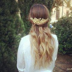 marieta-hairstyle-13.jpg (800×800)