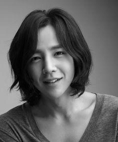 "Jang Keun Suk's Photo Gallery -- This fabulous actor has inspired the ""Captain Flint"" character for my novel."