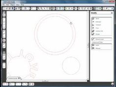 Machine Embroidery Software Tutorials  http://www.youtube.com/user/gemsmember#g/u