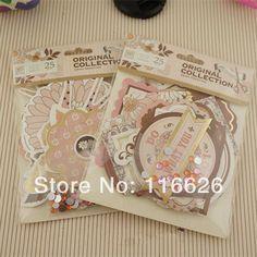 scrapbook flor baratos, compre corda acessório de qualidade diretamente de fornecedores chineses de cortador de scrapbook.