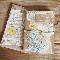 Hilde DorgeloFeenstra on March 18 can find Mail art and more on our website.Hilde DorgeloFeenstra on March 18 2020 Pen Pal Letters, Cute Letters, Bujo, Scrapbook Journal, Scrapbook Cards, Aesthetic Letters, Mail Art Envelopes, Snail Mail Pen Pals, Envelope Art