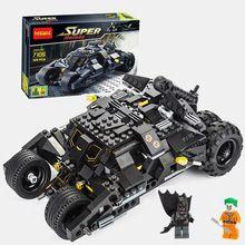 Coringa Batman O Batmobile Tumbler Batwing Conjunto de Blocos de Construção de Super Heróis da DC Marvel Minifigures Toy Compatíveis Com LEGO //Price: $US $22.65 & FREE Shipping //    #capitainamerica #capitãoamerica #marvel #avenger