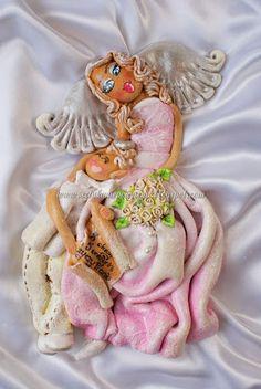 Rodzinki - Sztuka N!epoważna www.sztukaniepowazna.blogspot.com ZAPRASZAM! - Picasa Web Albums