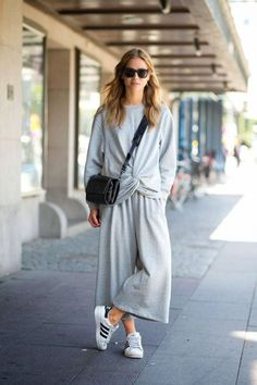 culottes-sweats-adidas-sneakers-gym-shoes-grey-via-trineswardrobe-via-ninasvintagedotcom-682x1024