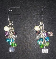 Check out this item in my Etsy shop https://www.etsy.com/listing/214290875/new-1-1-34-cluster-dangles-shown-in-a