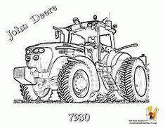 "Képtalálat a következőre: ""john deere traktor kifestő"" Tractor Coloring Pages, Farm Animal Coloring Pages, Cartoon Coloring Pages, Coloring Pages For Kids, Free Coloring Sheets, Coloring Tips, Fun Trivia Questions, At Home Hair Color, House Color Schemes"