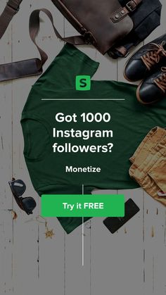 #sellonline #onlineentrepreneur #monitizingtools #monitizeyourinstagram #instagrammonitizing #onlinebusiness Social Media Tips, Social Media Marketing, Make Money Online, How To Make Money, Corporate Style, Online Entrepreneur, Try It Free, Selling Online, Online Business