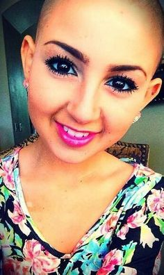 Talk about beauty and inspiration... RIP Talia joy Castellano, just keep swimming. #WinWayneGossTheCollection