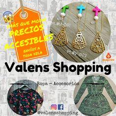 ⚡PUBLICIDAD : MODA⚡ @valensshopping @valensshopping @valensshopping . •Tienda virtual •Ropa, accesorios, alquiler de vestidos y MÁS! •Envios a toda venezuela •😍HERMOSAS OPCIONES PARA LAS MAMIS MODERNAS DE HOY 😱 #hueprint #tiendavirtualvzla #emprendedores #moda #modavzla #publicidad #marketing #mamasvenezolanas #maturin #diadelamadre #ventas #tiendaonline #accesorios #chicas #chicasvenezuela #ropa