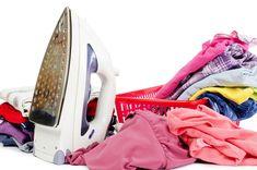 mokré čistenie so sódom a ocotom Home Appliances, Iron, Tips, House Appliances, Appliances, Steel, Counseling