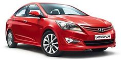 Hyundai Cars India offers 10 Models with 91 Variants. Check latest Model Prices FY 2016, Featured Reviews, Latest Hyundai News, Images, Top Comparisons and Upcoming Models info. only at ZigWheels.com
