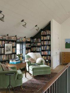 29 Cozy and Comfy Reading Nook Space Ideas – # 29 – cozy home comfy Rugs In Living Room, Living Spaces, Cozy Living, Room Rugs, Simple Living, Modern Living, Attic Storage, Storage Room, Garage Storage