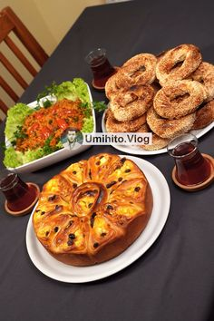 High Tea Menu, Cookout Food, Turkish Recipes, Everyday Food, Biscuits, Chocolate Desserts, Quick Meals, Food Videos, Dessert Recipes