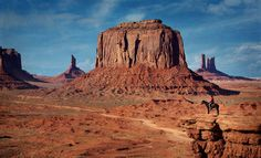 While much of the Beehive State has changed, some of it stays the same.it's still the Wild West out here. Utah Vacation, Best Vacation Destinations, Best Vacations, Glamour Photography, Love Photography, Monument Valley Utah, Still Life Images, Picture Boards, Online Travel